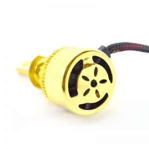 لامپ هدلایت C6-H1