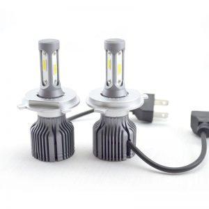 لامپ هدلایت T3-H4