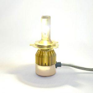 لامپ هدلایت C6-H4-H1-H3-H7