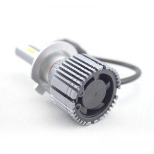 لامپ هدلایت T3-H7