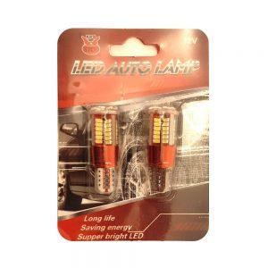 لامپ اس ام دی 57 تایی