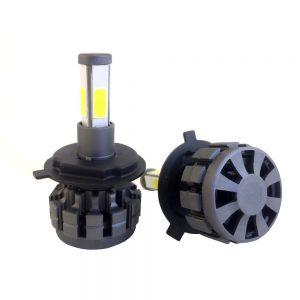 لامپ هدلایت APS-H4