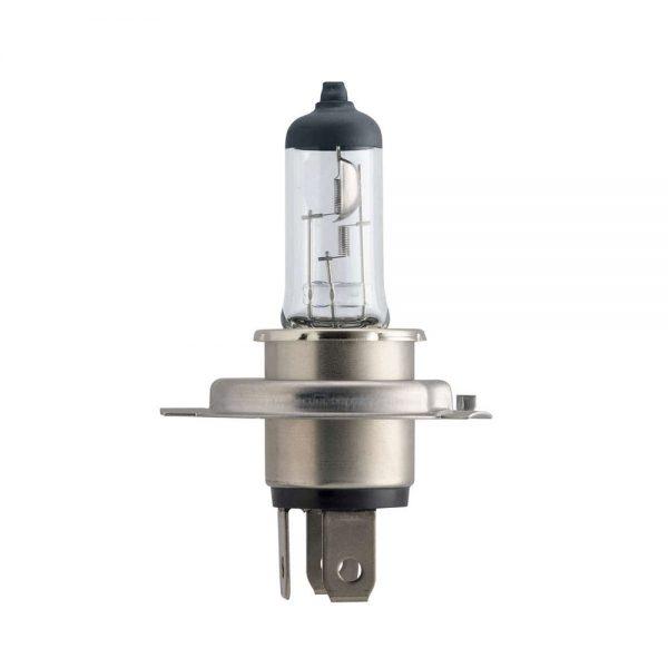 لامپ هالوژن فیلیپس h4