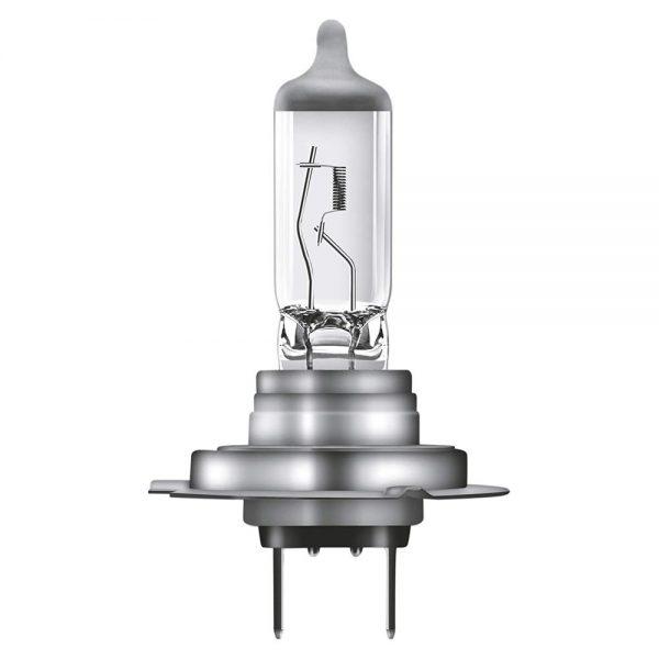 لامپ اسرام اصل h7